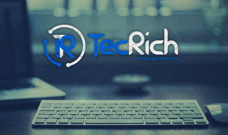 Campanha de Financiamento do Projeto TecRich