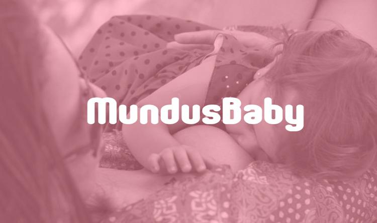 MundusBaby