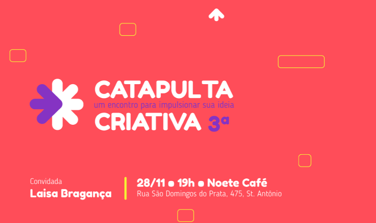 Catapulta Criativa 3