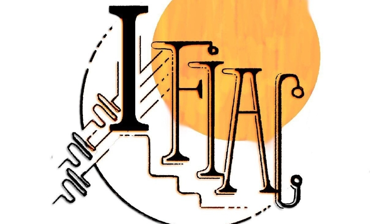 I FIAC DF