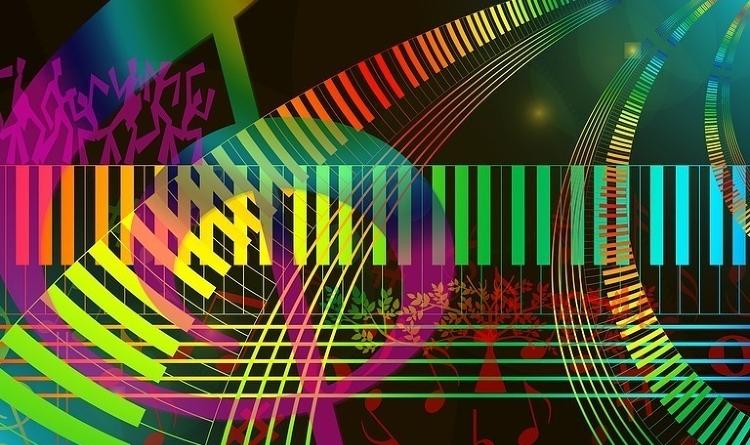 Livro Gabriel No Mundo da Musica