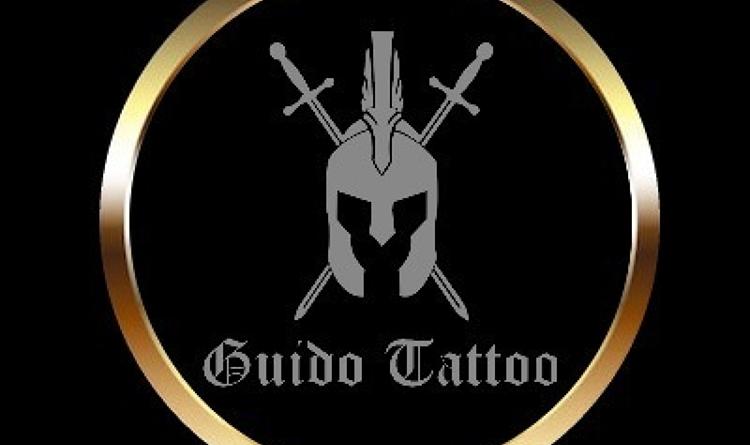 Me ajude a realizar meu sonho de ter o studio próprio de tattoo