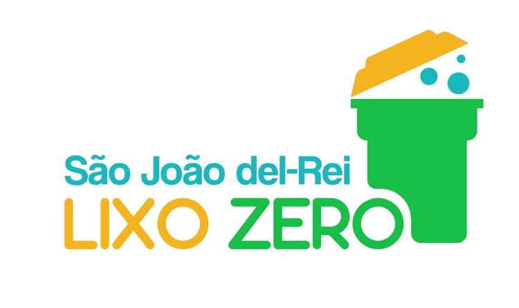 São João del-Rei Lixo Zero
