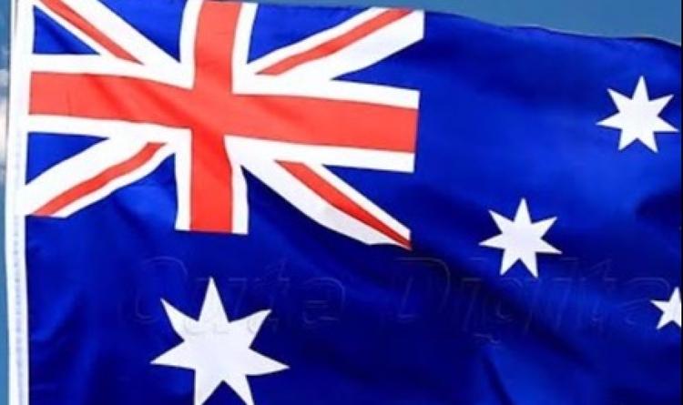 Intercâmbio de estudos na Austrália