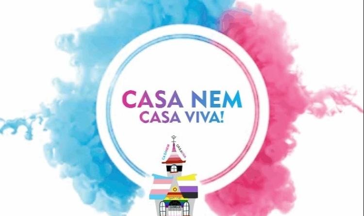 CasaNem
