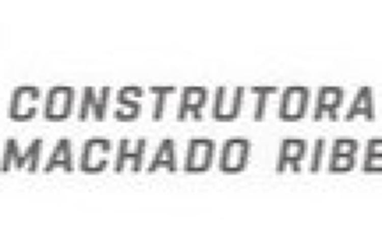 CONSTRUÇÃO DE CASAS - PROGRAMA MINHA CASA MINHA VIDA