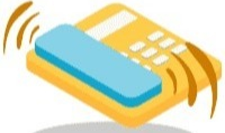 Telefonia móvel de baixo custo
