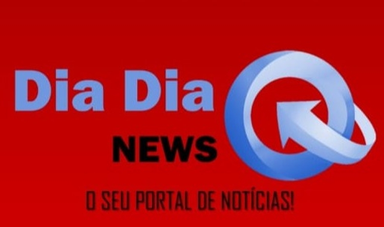 Portal Dia Dia News