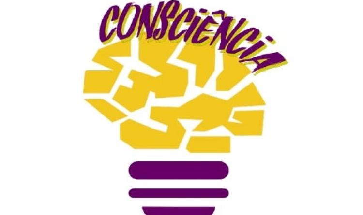 Consciência - Cursinho Popular do Barreiro